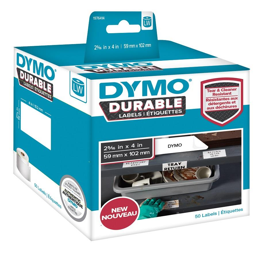 163300_DYMO_LW_Durable_59mmx102mm_Box_SAP1981871_1976414_v31_thumb.jpg