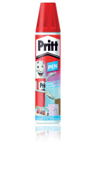 Lepidlo Pritt Pen  - 40 ml