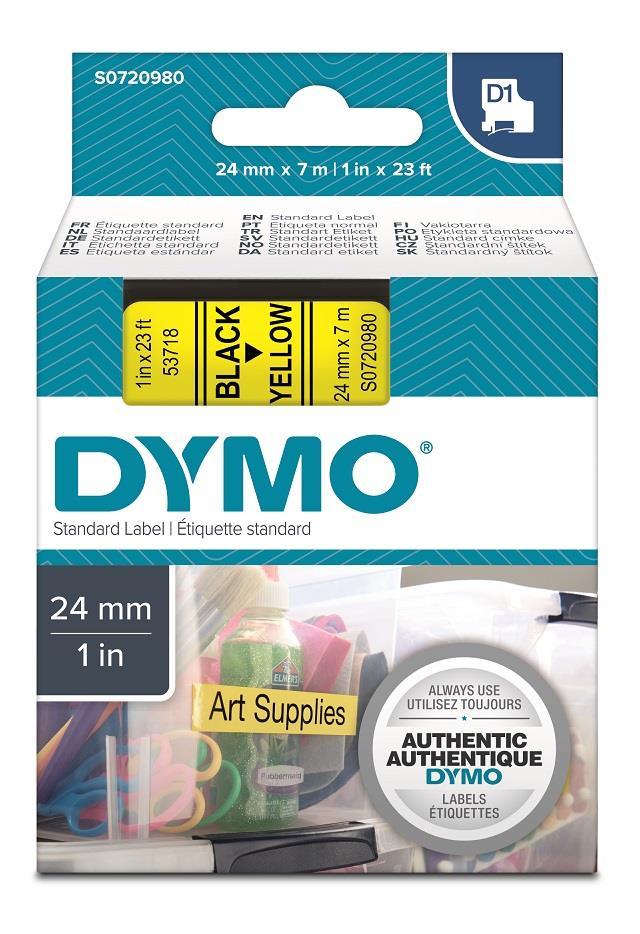 S0720980-wace-dymo-D1-tape-yellow-24mmx7m-in-pack1_thumb.jpg
