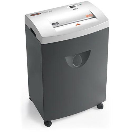 Skartovačka PEACH Strip Cut Shredder PS400-03