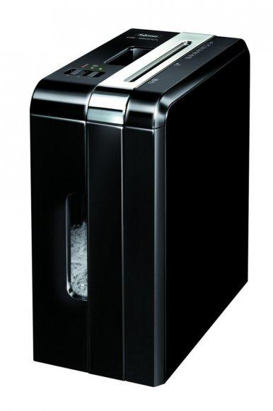 Skartovačka Fellowes DS 1200 Cs